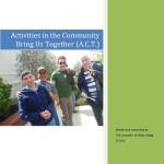 Activities_Ebook_Final_Page_001