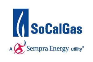 SoCalGas Sempra Energy utilities is a proud member of Valley Village's Business Leaders