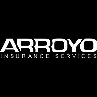 Arroyo Insurance Sherman Oaks