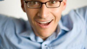 Eric Schwartz headlined for Valley Village in 2016