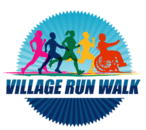 Village Run Walk