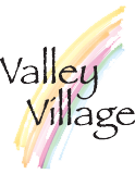 Valley Village Where Adults With Developmental Challenges Thrive