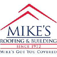 http://www.mikesbuilding.com/